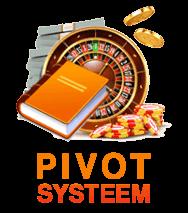 pivot systeem