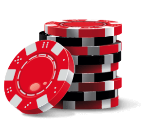 red bet strategie