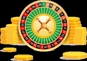 voor geld spelen